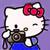 :iconchihiro51: