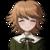 :iconchihirofujisakiplz: