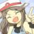 :iconchihirouchiha96: