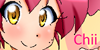:iconchii-chan24fanclub: