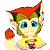 :iconchild-god-nuriel: