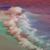 :iconchild-of-lightning: