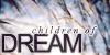 :iconchildren-of-dream: