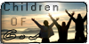 :iconChildren-of-God: