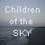 :iconchildren-of-the-sky:
