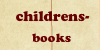 :iconchildrens-books: