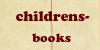 :iconchildrens-books: