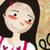 :iconchildrensillustrator: