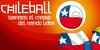 :iconchileball-da: