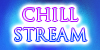 :iconchill-stream: