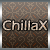 :iconchillax-media: