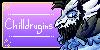 :iconchilldrugins: