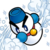 :iconchilly-the-snowman: