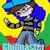 :iconchilmaster20: