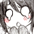 :iconchinatsu-hime: