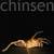 :iconchinsen: