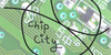 :iconchip-city: