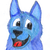 :iconchipperwolf: