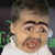 :iconchippyplz: