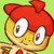 :iconchipthescraggy: