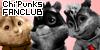 :iconchipunk-fan-club: