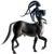 :iconchiron-the-centaur: