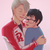 :iconchitsuki09131028: