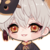 :iconchiwaadopts: