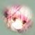 :iconchiyo-umeko: