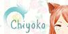 :iconchiyoko-alpha: