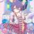 :iconchiyuki-shiki: