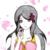 :iconchizukashiyusen: