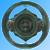 :iconchizuki360: