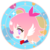 :iconchizurumashiro21: