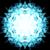 :iconchlobaby23443: