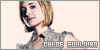 :iconchloe-sullivan-love: