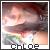 :iconchloebre-anna: