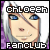 :iconchloeeh-fanclub: