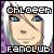 :iconchloeeh-fanclub: