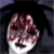 :iconcho-ghostplz: