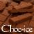 :iconchoc-ice: