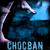 :iconchocban: