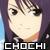 :iconchochi-blue: