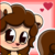 :iconchoco-and-dony24: