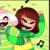 :iconchoco-thecutegirl737: