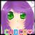 :iconchococat792: