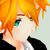 :iconchococat9001: