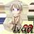 :iconchocolate-ichigo-101: