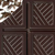:iconchocolate-noir: