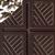 :iconchocolate-noir: